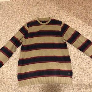 O'Neill men's sweater